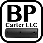 BP Carter LLC